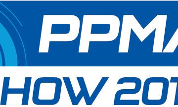 PPMA-Show-2018