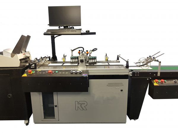 xjet data packaging printer