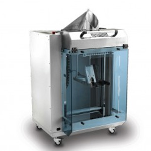 Vertical & Horizontal Bagging Systems