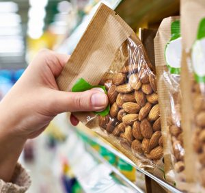 What's better – Plastic or cardboard packaging? - Liberty
