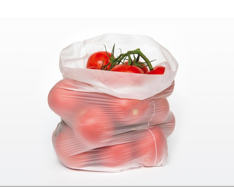 The Top 5 Benefits of using Compostable Packaging Film