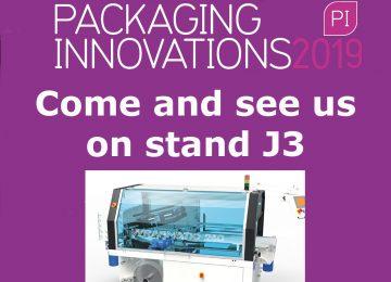 packaging innovations